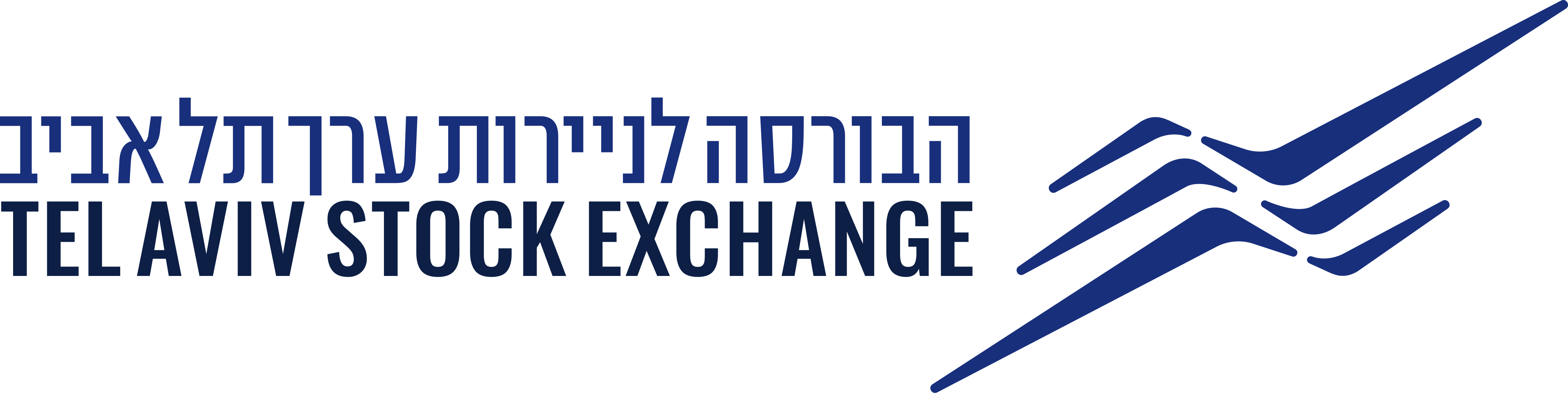 Logo Borsa Tase Blog