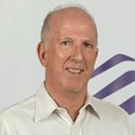 קובי אברמוב, מנהל יחידת המחקר