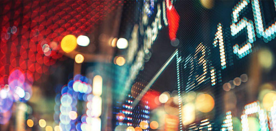 על הקשר בין ניירות הערך שמנפיקות החברות בבורסה והכסף שהשקעתם ונכנס לחשבון ואיך כל זה מתקשר למהפכת מחירים