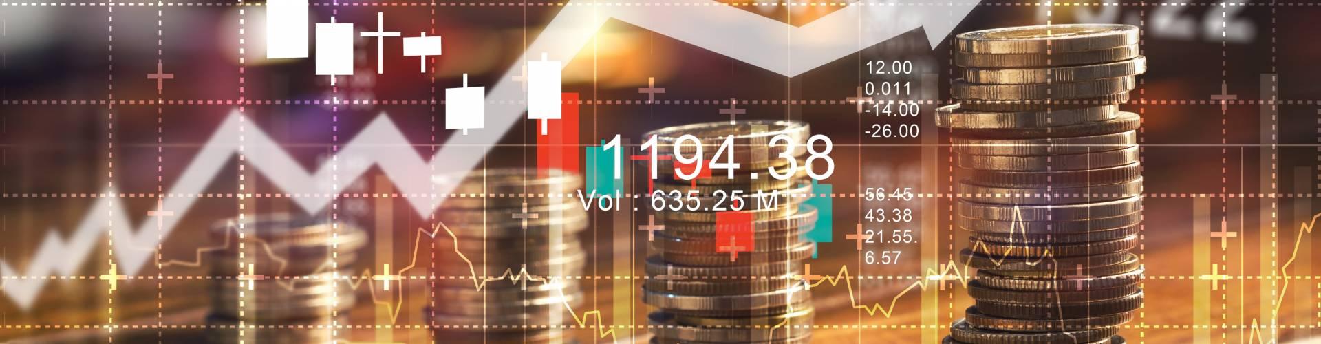 סיכום חודש אפריל 2020 בבורסה