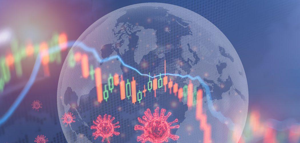 בעקבות משבר הקורונה – החברות הגדילו את היקף הרכישות העצמיות במניות