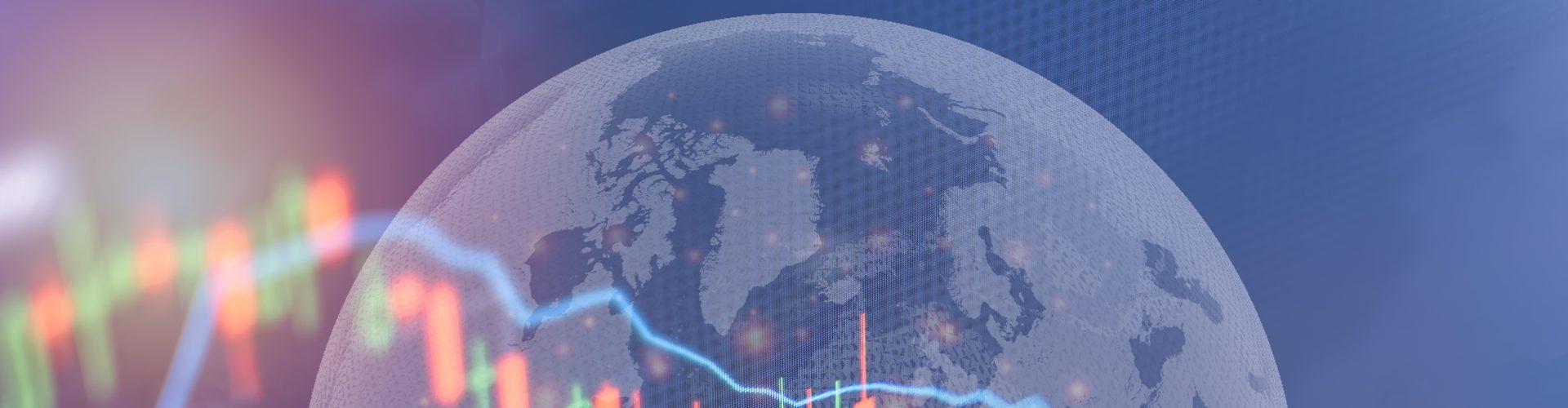 הגדלת היקף הרכישות העצמיות במניות